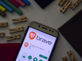 Crypto-Based Browser Brave Hits 20 Million Downloads