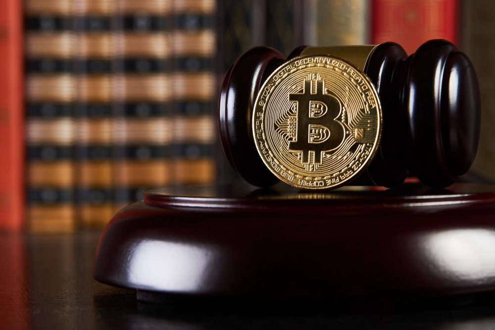 Shock Court Ruling Holds Crypto Exchange Liable in Singapore's First Bitcoin Trial