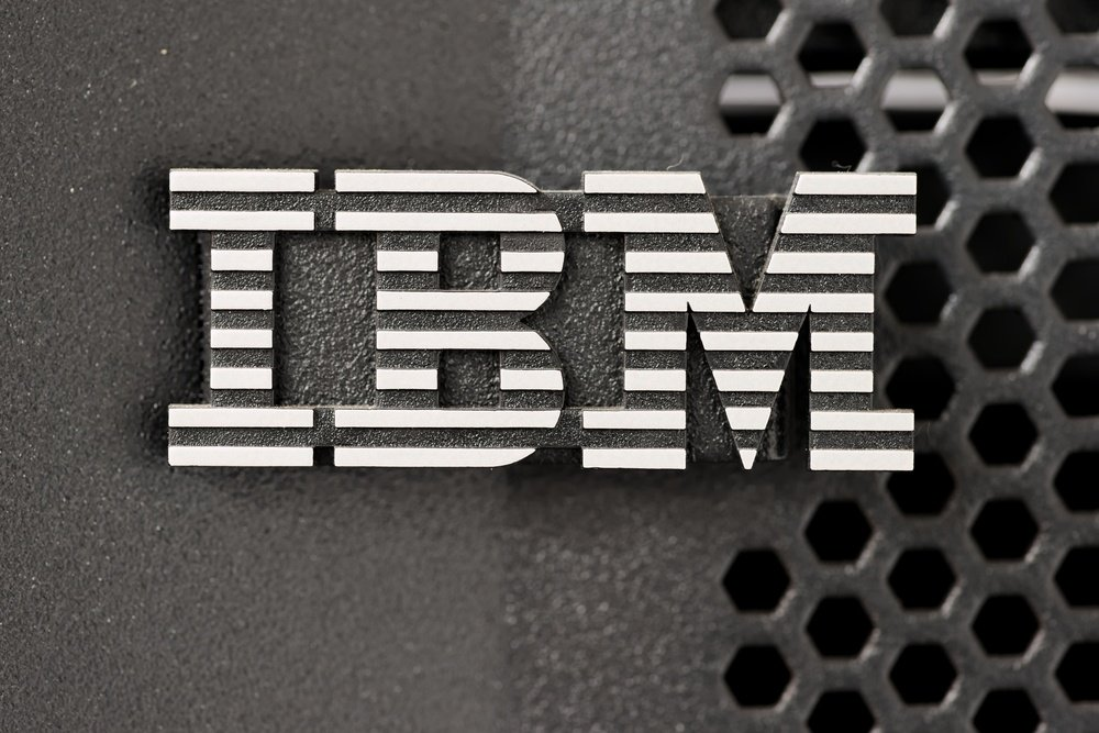 The Ripple Killer? IBM in Talks with Two Major US Banks to Create Cryptos