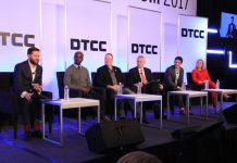 DTCC: Security Tokens Should Be Made to Meet Existing Regulatory Rules