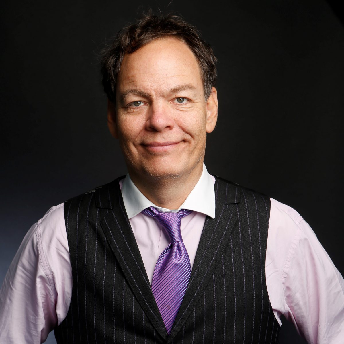 Max Keiser: Fed's 'Permanent QE' Flipped Bitcoin Price Bullish (Interview)