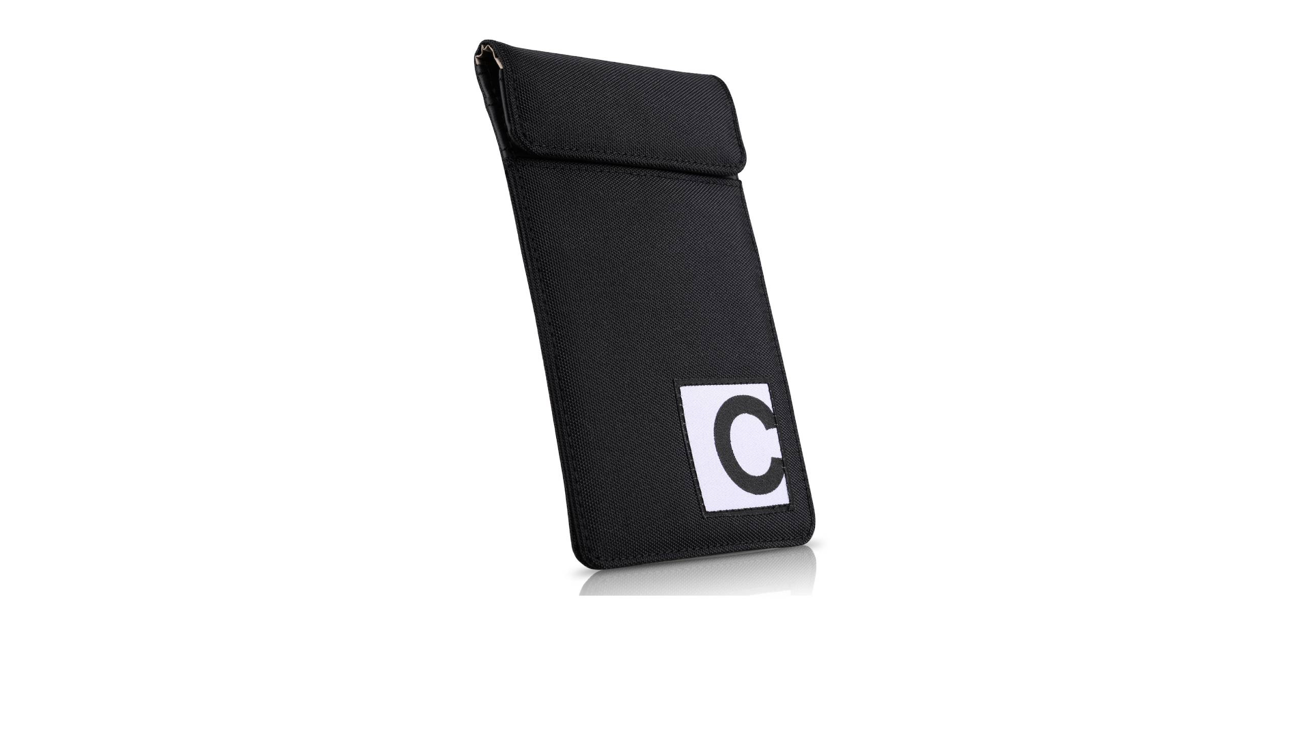 Casa-Branded Case Brings Military Tech to Bitcoin Wallet Protection