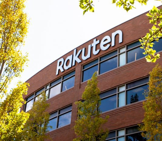 E-Commerce Giant Rakuten Wins License for New Crypto Exchange