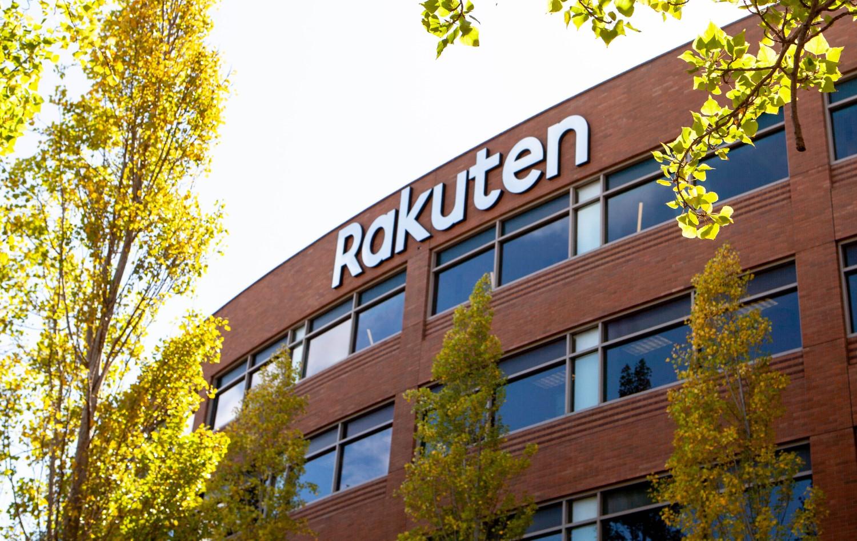 E-Commerce Giant Rakuten Wins License for New Crypto Exchange