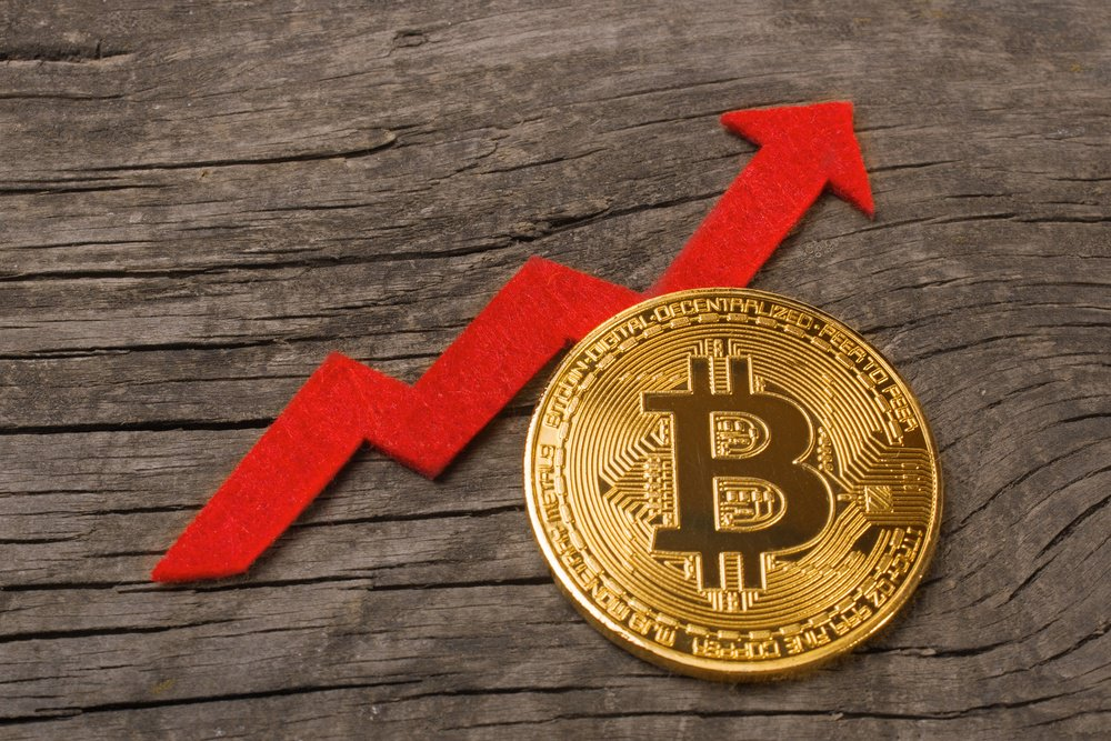 Bitcoin Price Escaped Bear Market 3 Months Ago: Analyst