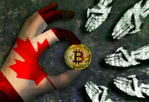 Canada Tax Agency Poses Probing Questions to Cryptocurrency Owners