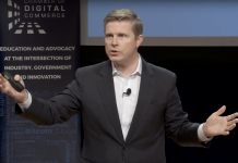 Overstock's Medici Acquires Stake in Blockchain Banking Startup