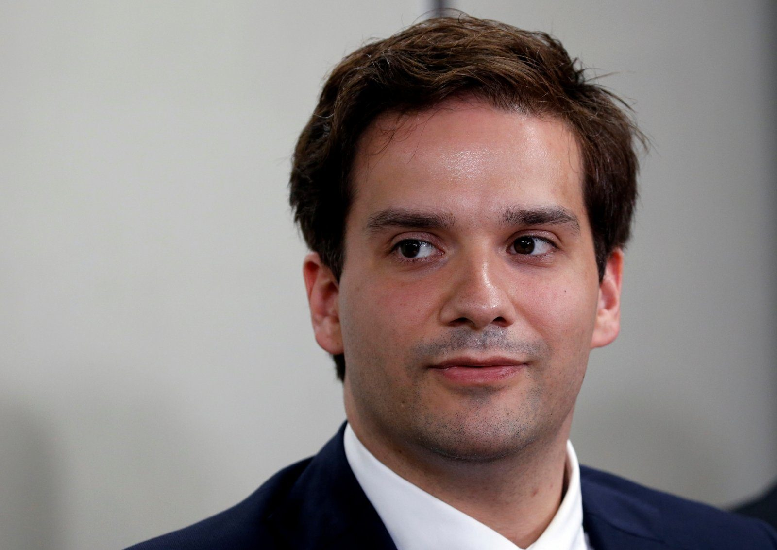 Mark Karpeles Will Appeal Mt. Gox Conviction