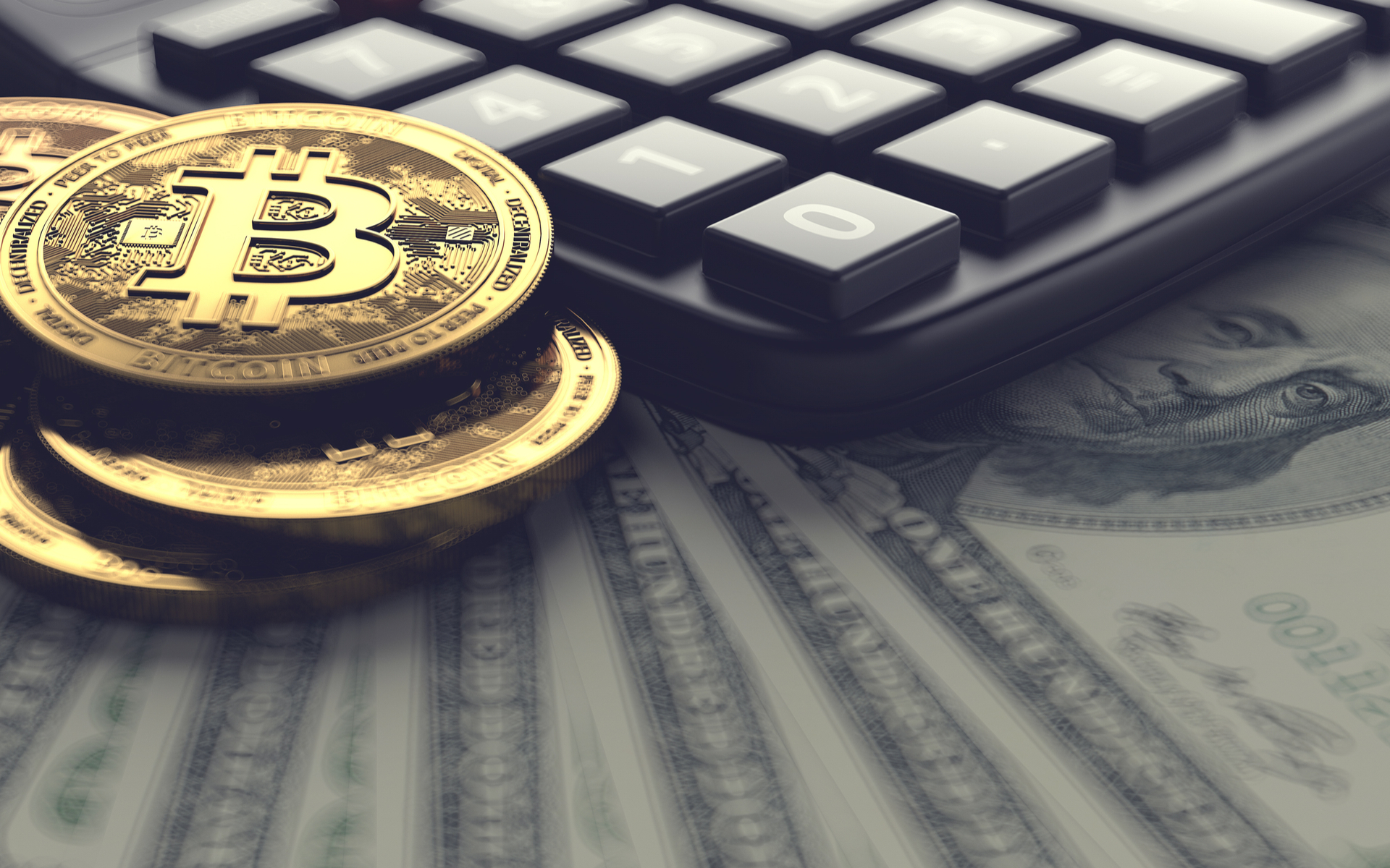 Mt. Gox Gets Closer to Returning Over 141,000 Bitcoin To Its Users