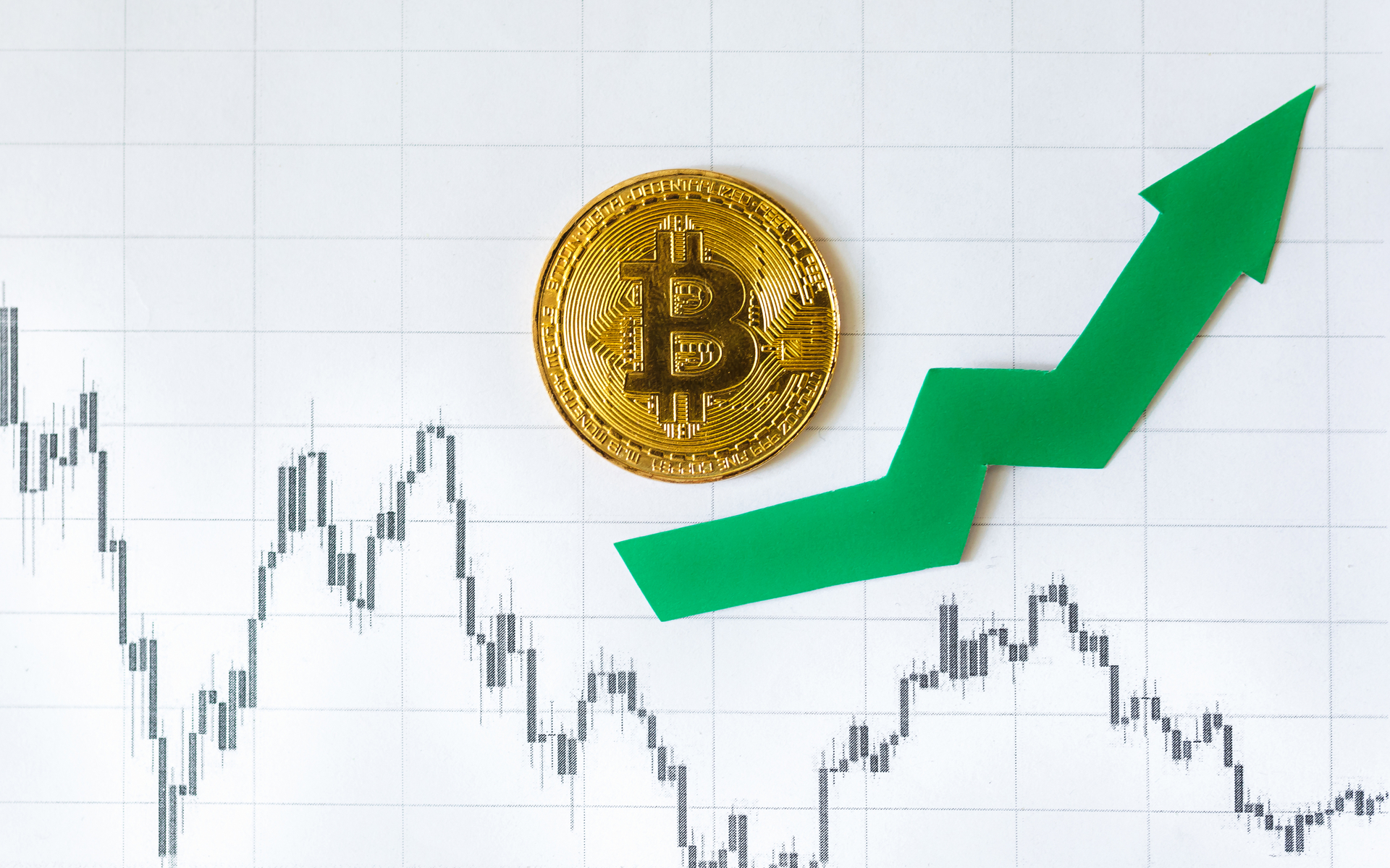 Bitcoin Price Analysis: BTC Breakthrough Means $5,000 Now In The Cards