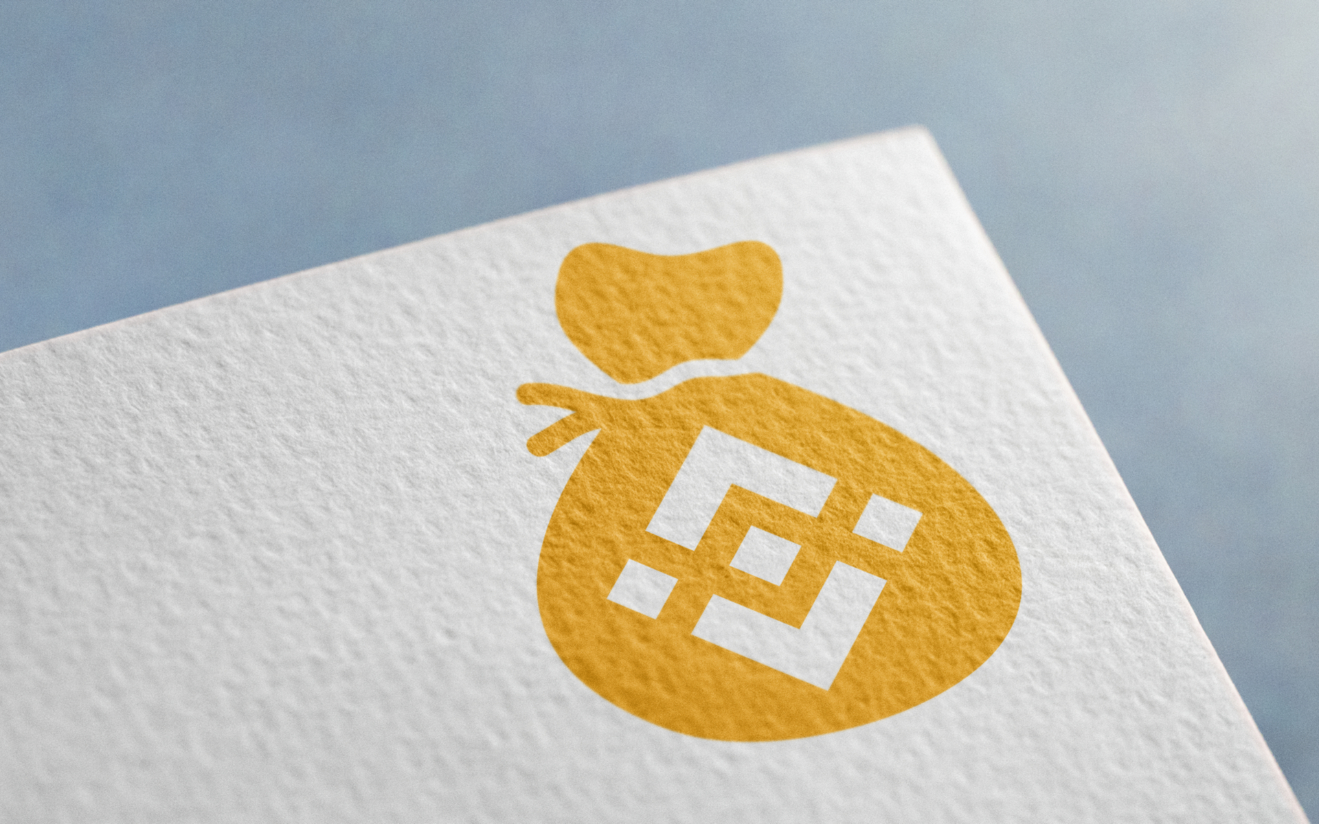 Binance In-House Cryptocurrency Launches Have Averaged 270% Gains