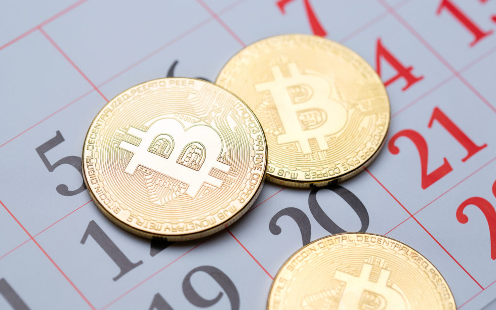 Bitcoin ETF Approval Date 'Inconsequential' - Says VanEck Executive