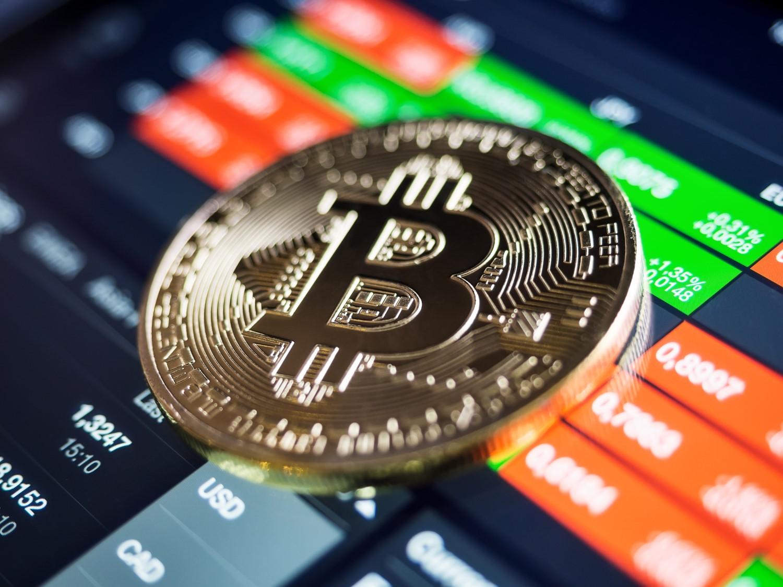 Polychain, DCG Invest in Crypto Futures Exchange CoinFLEX