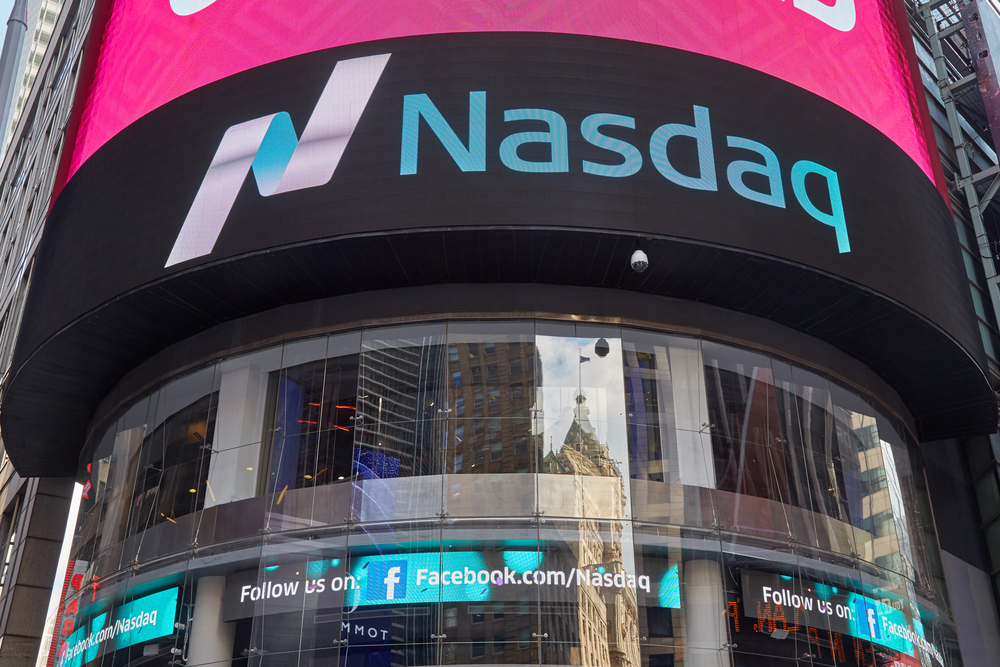 Nasdaq Licenses Tech to a 'One-Stop Shop' for Crypto Trading and Mining
