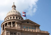 Texas' 'Worst Than BitLicense' Crypto-Bill is Dead on Arrival