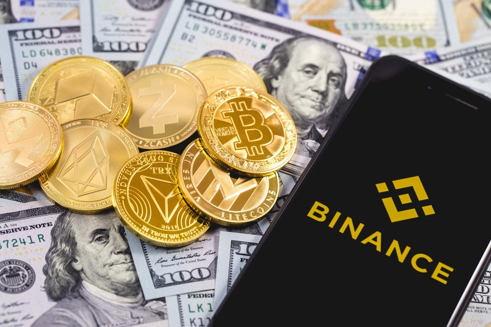 Binance Rings Crypto Bear Death Knell with $71 Million Profit in Q1 2019
