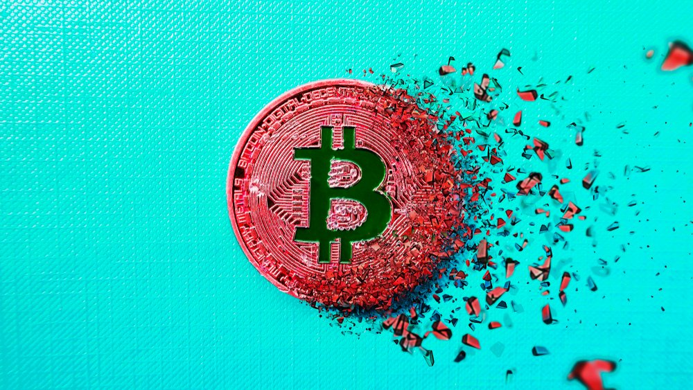 Cryptocurrencies Won't Die in 10 Years but Bitcoin Will Be Overtaken: Euro Poll
