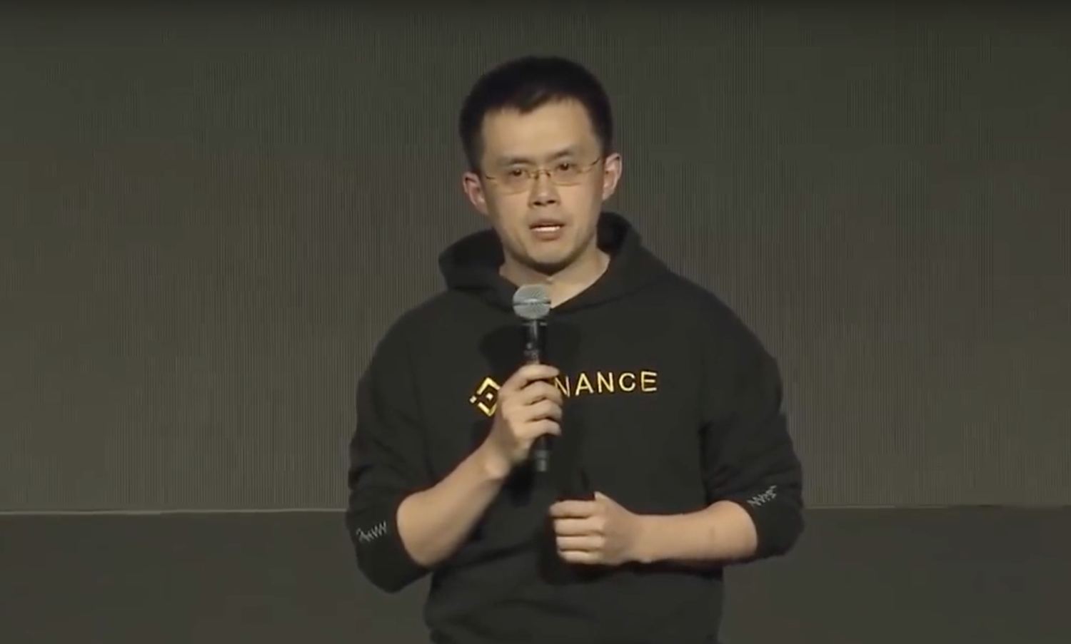 Binance Delists Bitcoin SV, CEO Calls Craig Wright a 'Fraud'