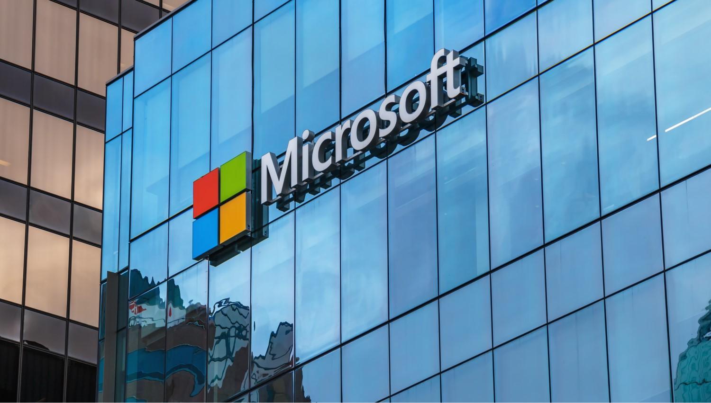 Microsoft, Ethereum Group Launch Token-Building Kit for Enterprises