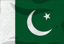 Pakistan Introduces Crypto Regulation | Bitcoin Magazine