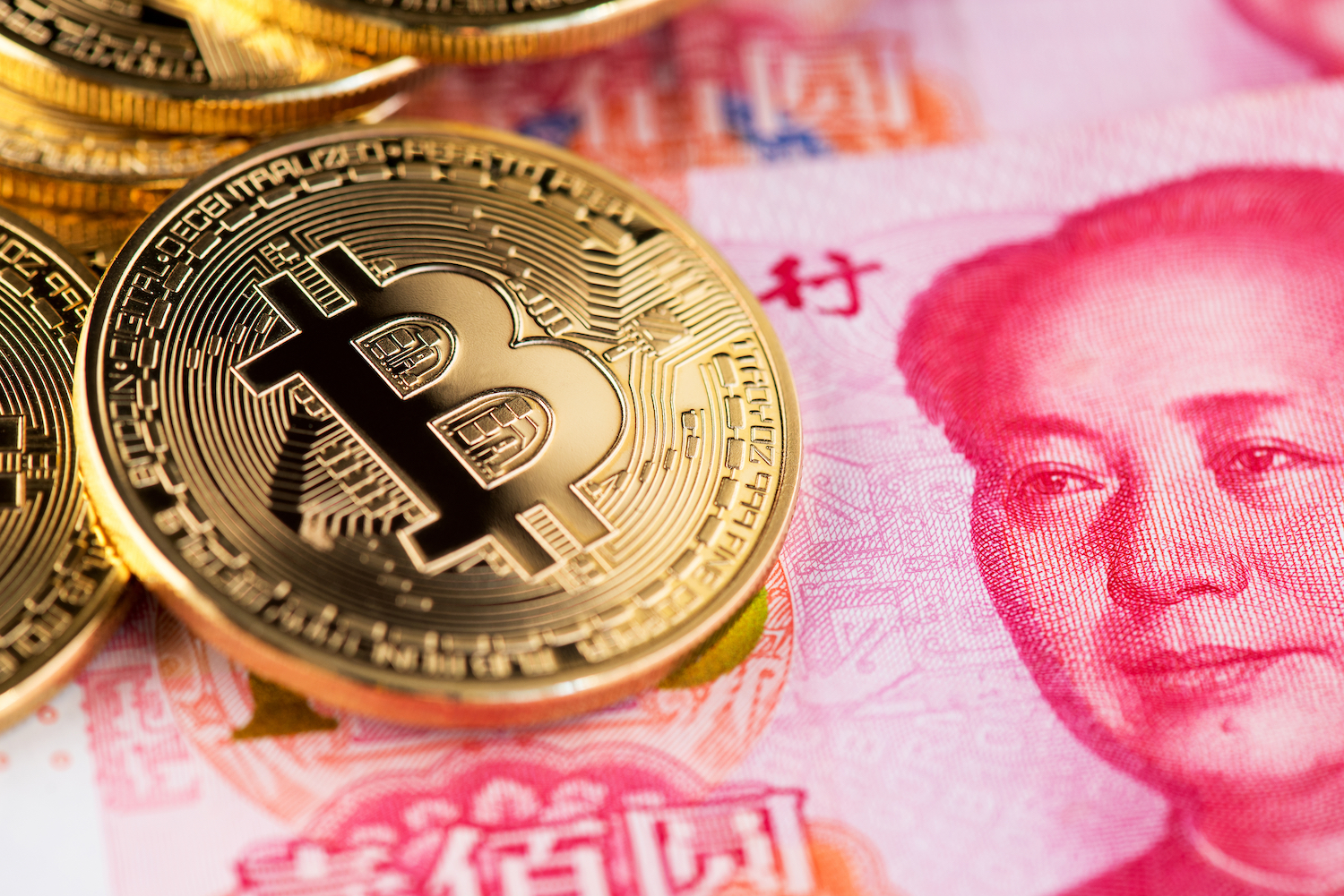 $60 Million and Rising: China's Crypto Funds Try Lending to Beat Bear Market