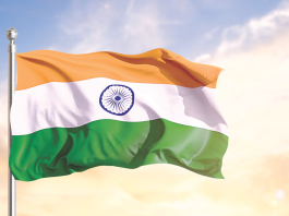 5 Major Indian Laws That Apply to Cryptocurrency