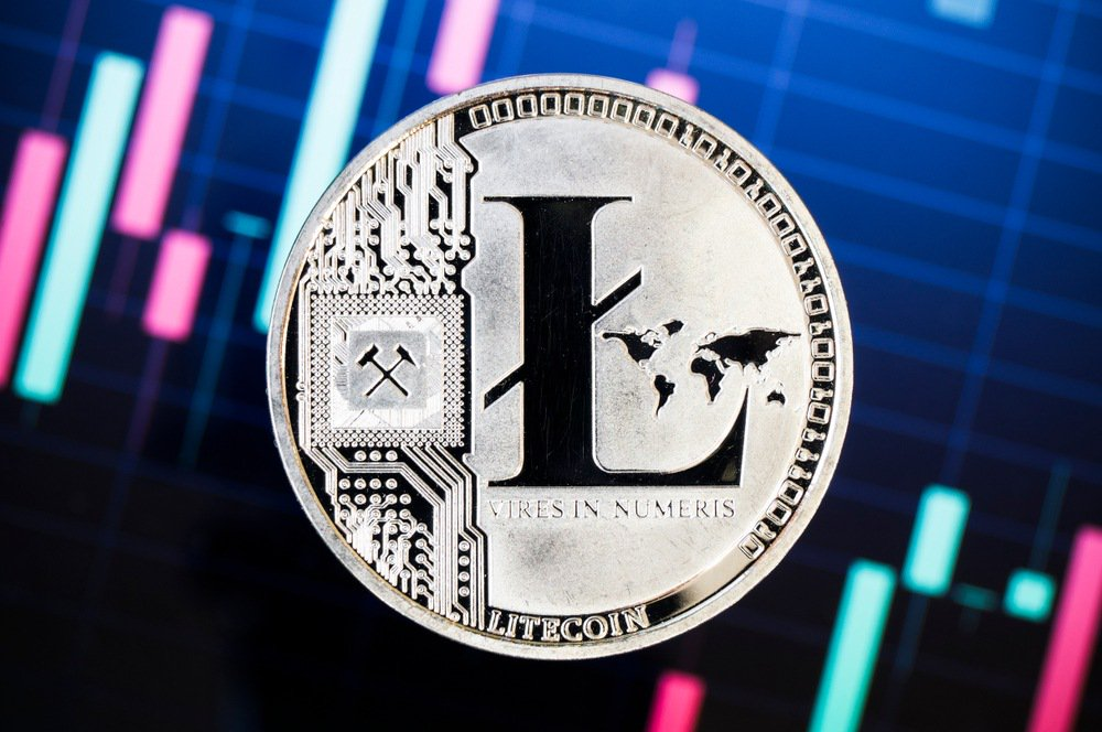 Litecoin Price Running Out of Gas After Meteoric Rally: Crypto Analyst