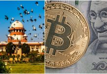India's Supreme Court Delays Crypto vs Central Bank Fight to July