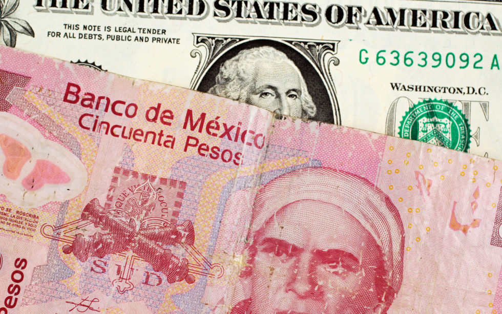 Why Trump's Clampdown on Remittances Will Force Mexicans to Bitcoin