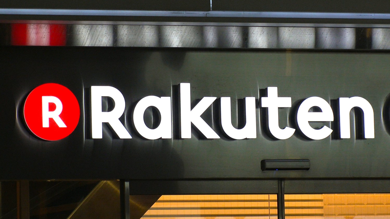 E-Commerce Giant Rakuten Opens Its New Crypto Exchange to Customers