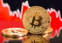 Bitcoin Price Sparks Altcoin Bloodbath As Ripple CTO Quietly Dumps XRP