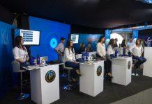Venezuela President Urges Investors To Buy Petro As Citizens Prefer Bitcoin