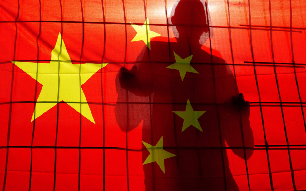 China's Proposed Bitcoin Mining Ban Would Be Good For BTC Price