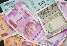 India's National Payments Corporation Wants to Build a Blockchain Solution
