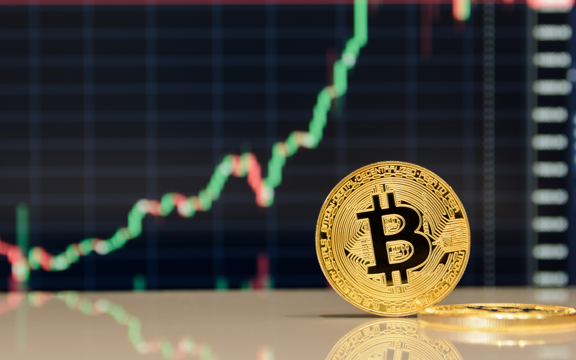 Not April Fools: Why the US Dollar Will 'Print' Bitcoin to $100 Trillion
