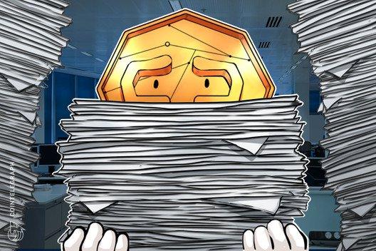 Liechtenstein's Government Passes New Regulation Concerning Blockchain and Tokens