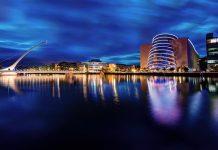 Three of Ireland's 'Big Four' Banks Using Blockchain to Verify Staff Credentials