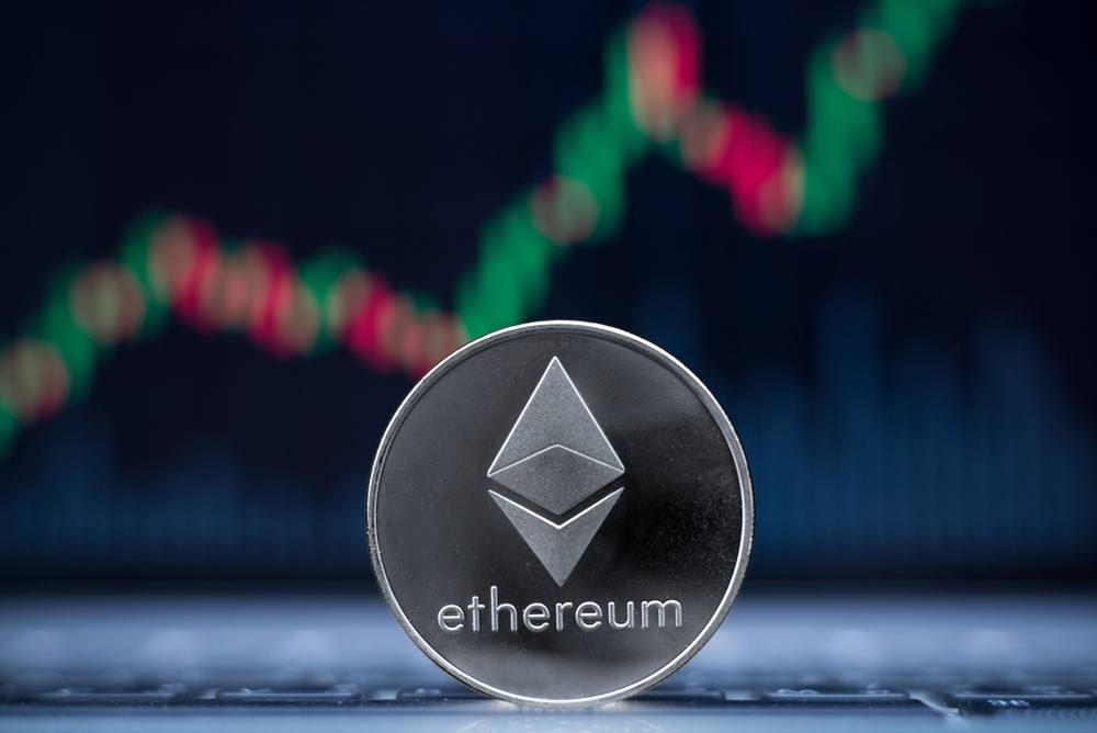 Bullish Fund Manager Bets on Ethereum after Stunning 112% Spike in 2019