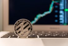 Litecoin (LTC) Price Soars 13% to Smash Weekly High of $100