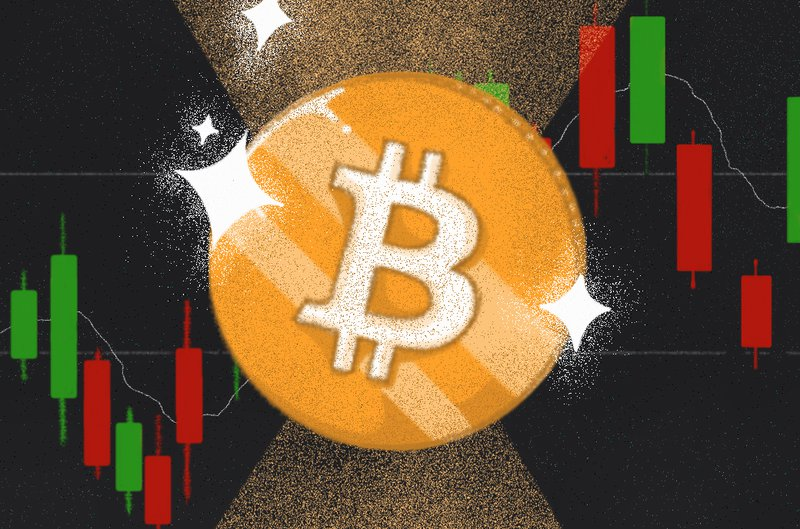 Bitcoin Breaks $8,000: Four Factors Behind the Rally