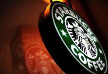 Starbucks to Track Coffee Using Microsoft's Blockchain Service