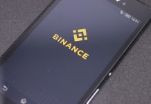 Binance's Compliance Drive Continues With New Elliptic Partnership
