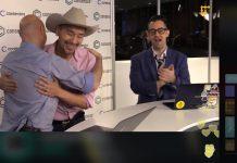 'Maximum Pain': Joe Lubin, Jimmy Song Strike $500K Crypto Bet on Ethereum's Future