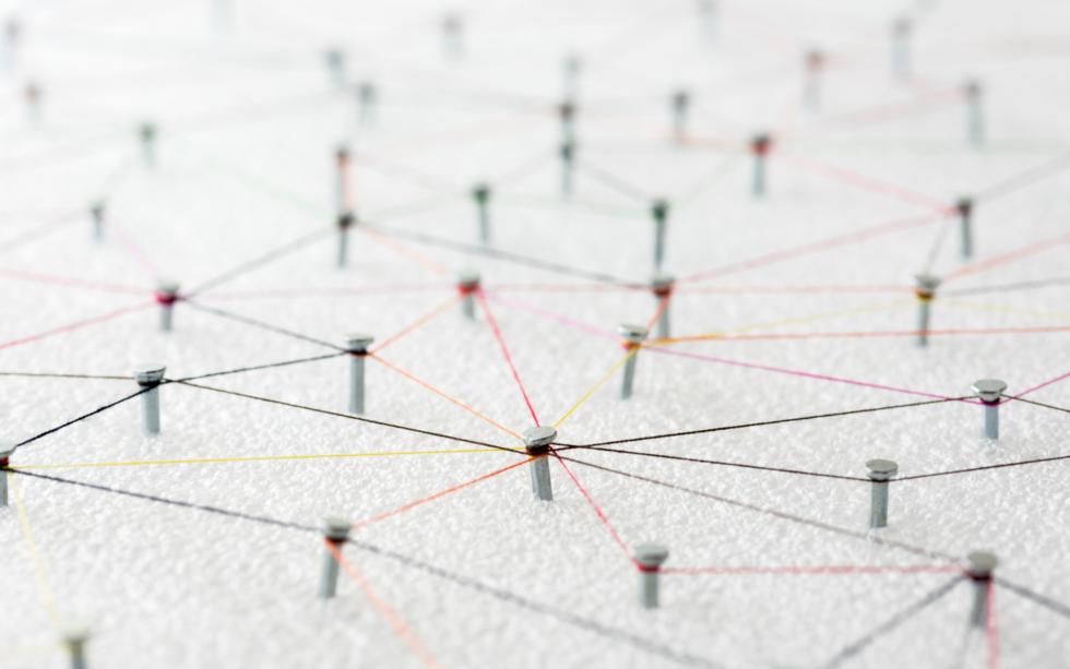 Bitcoin Network Surpasses 100,000 Nodes, New Data Shows