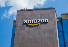 Amazon Web Services Opens Blockchain Building Service Up for Wider Use