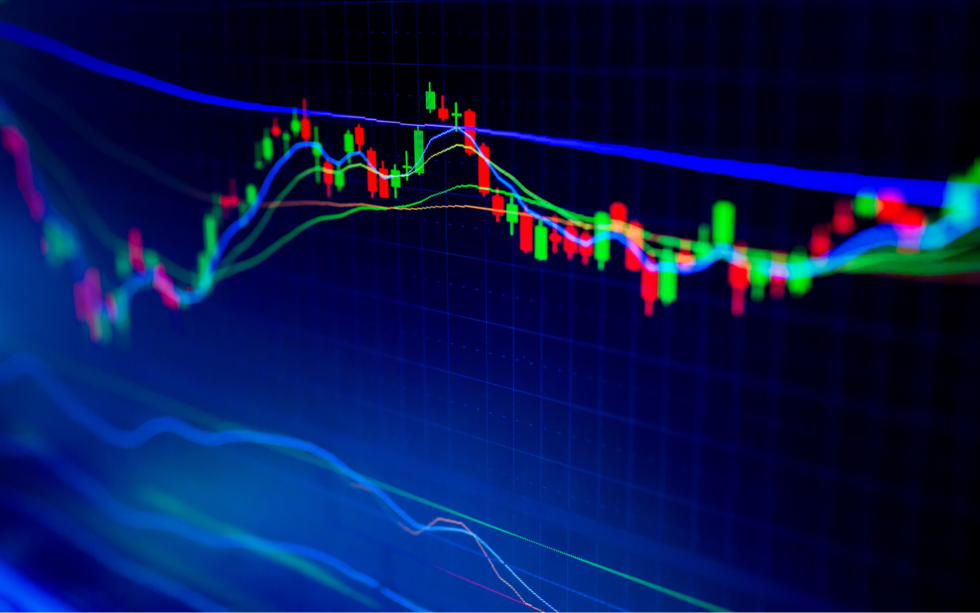 Two Bullish Indicators Are Flashing at $8K -