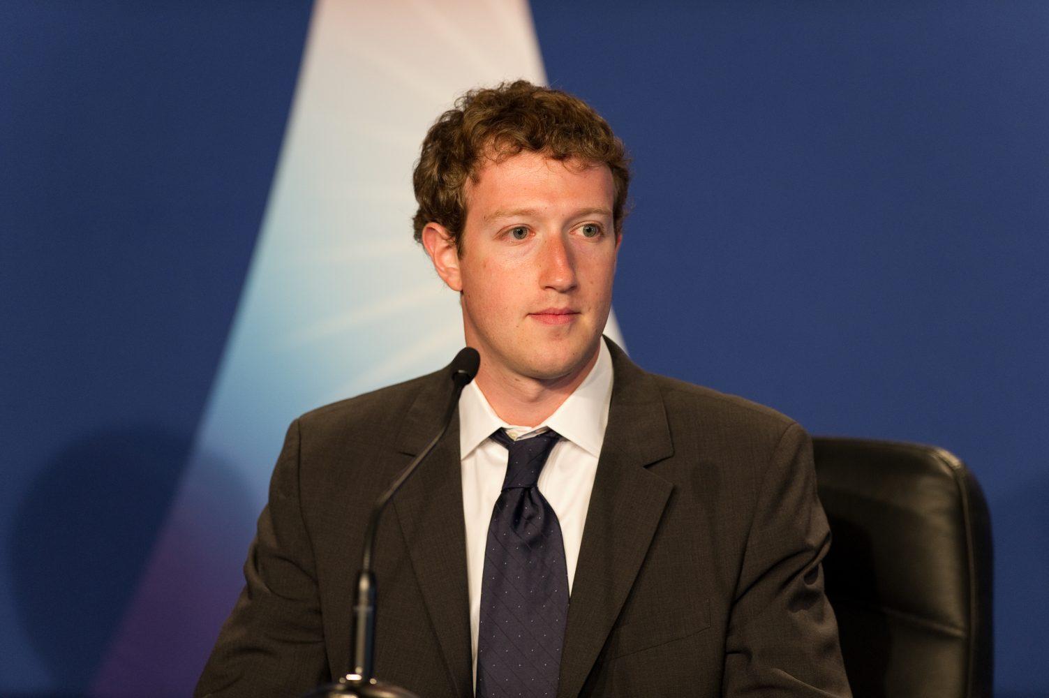 US Senators Seek Information on Facebook's 'Libra' Crypto Project