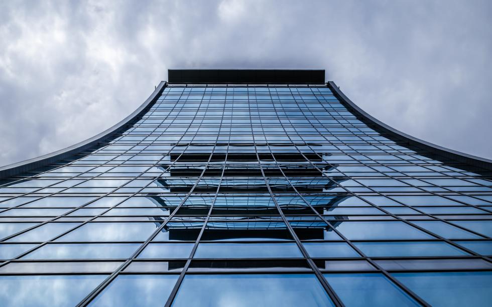 Bitfinex Secures $1 Billion From Private Investors