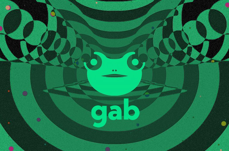 Gab Doesn't Want Your Social Media Token — It Wants Bitcoin