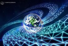 Gartner: Blockchain Tech Used by Enterprises at Risk of Becoming Obsolete Within 18 Months
